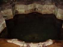 Picture of Holy Well of Saint Winefrides