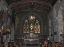Picture of Chancel