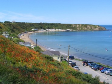Picture of Nefyn