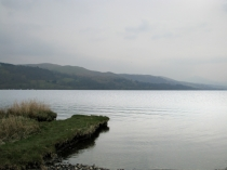 Picture of Bala Lake