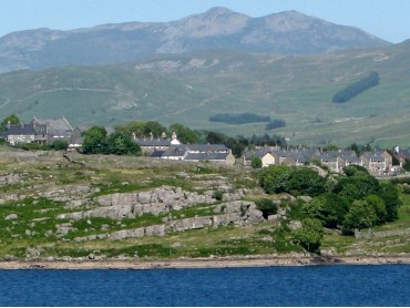Picture of Trawsfynydd