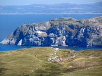 Picture of The Orme Headlands