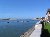 Picture of Deganwy Waterfront