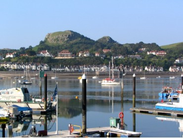 Picture of Deganwy