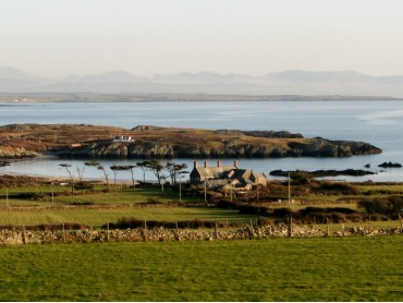 Picture of Rhoscolyn