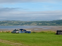 Picture of Red Wharf Bay and Llanddona