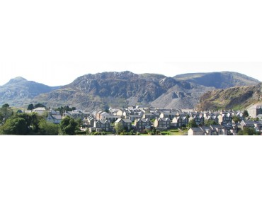 Picture of Blaenau Ffestiniog