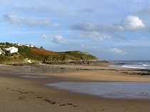 Picture of Langland Bay
