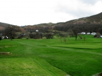 Picture of Pen Golf Club