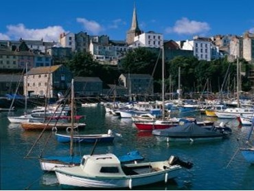 Picture of Tenby