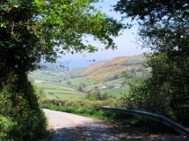 Picture of Nant-y-Glyn Valley Walk