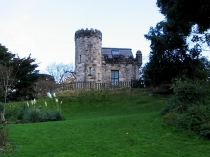 Picture of The Folly Old Colwyn