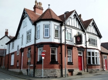 Picture of Old Colwyn Pub