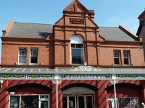 Picture of Colwyn Bay Theatre