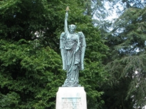Picture of Leominster War Memorial