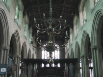 Picture of Nave