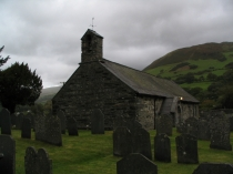 Picture of St Michael's Church
