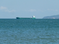 Picture of Llanddulas Quarry Boat