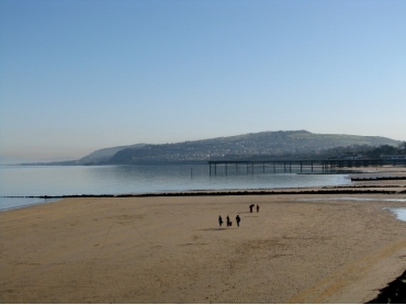 Picture of Colwyn Bay