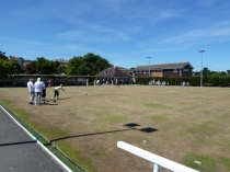 Picture of Rhos-on-Sea Bowling Green