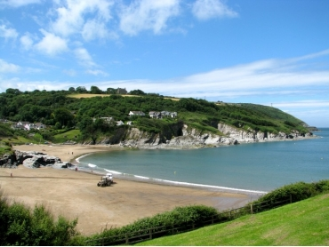 Picture of Aberporth