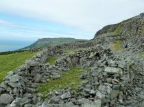 Picture of Sheepfold