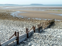 Picture of Llanfairfechan Seafront