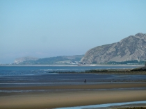 Picture of Llanfairfechan Seaside