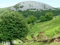 Picture of Iron Age Hill Fort