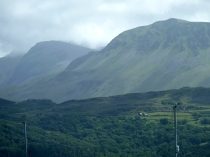 Picture of Cadair Idris