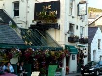 Picture of Last Inn