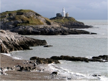 Picture of The Mumbles