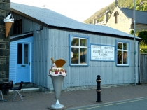 Picture of Barmouth Sailors Institute