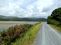 Picture of Barmouth to Dolgellau Walk