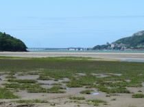 Picture of Mawddach Panorama