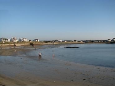 Picture of Trearddur Bay