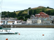 Picture of Pwllheli