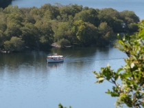 Picture of Lake District Boat Trip