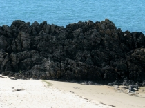 Picture of Anglesey Geopark