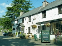 Picture of Rowen Pub and Tea Rooms