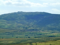 Picture of Moorland View