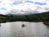 Picture of Conwy Valley Water Park