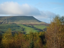 Picture of Hay Bluff