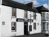 Picture of Auckland Arms