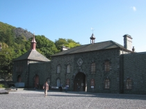 Picture of Welsh Slate Museum