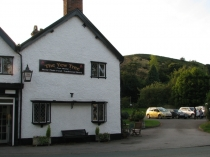 Picture of Yew Tree Inn, All Stretton