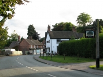 Picture of All Stretton Shropshire