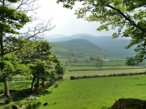 Picture of Northern Carneddau Mountains