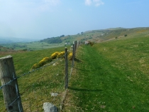 Picture of North Wales Path