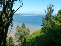 Picture of Llanbedrog Viewpoint